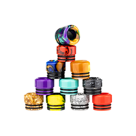 wirice launcher tank ag+ 810 drip tip 01.png
